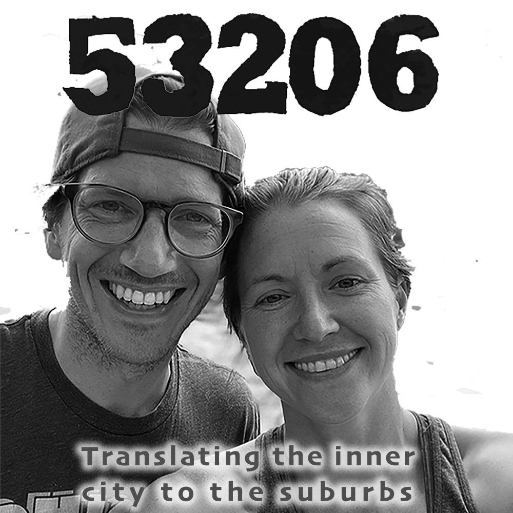 53206 Podcast